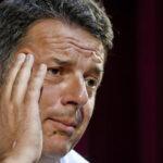 Finanziamento illecito, indagati Renzi e Lucio Presta