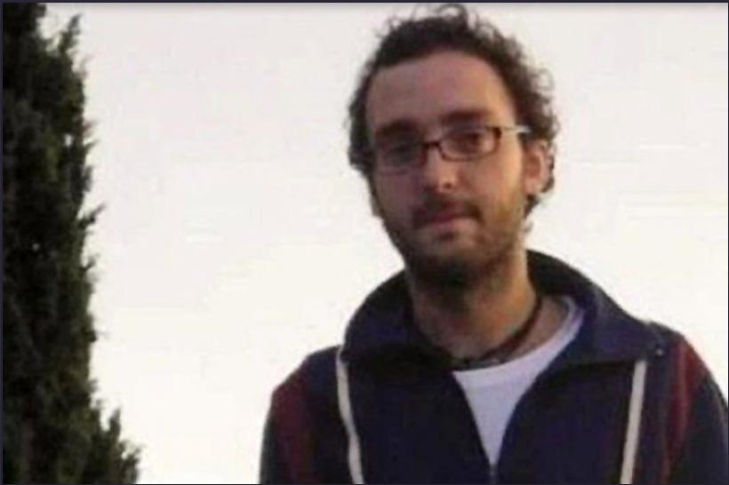 Messico: Michele Colosio, ennesimo volontario italiano assassinato in circostanze misteriose