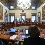 Riforma della giustizia: CdM approva all'unanimità, M5S spaccato si inchina a Draghi