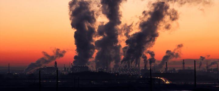 Crisi ecologica e crisi sociale: il PNRR è il problema, non la soluzione