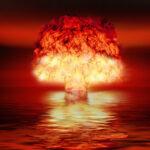 ''Arabia Saudita potrebbe nascondere attività nucleari''. Allarme dell'ambasciatore Iran