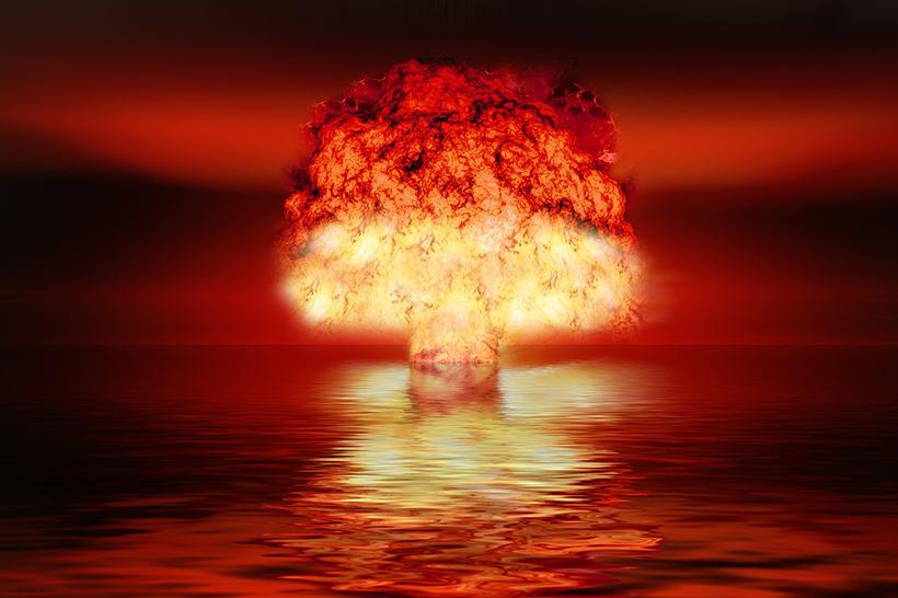 """""""Arabia Saudita potrebbe nascondere attività nucleari"""". Allarme dell'ambasciatore Iran"""