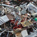 Scoperto maxi traffico illecito di rifiuti metallici: 7 arresti e sequestro per 43 milioni di euro