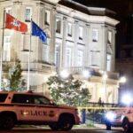 Attacco terroristico contro l'ambasciata cubana in Francia: L'Avana punta il dito contro gli USA