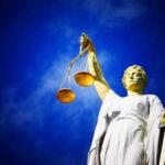 Riforma della giustizia, Gratteri: ''Una 'tagliola' che colpirà anche processi su stupri e omicidi''