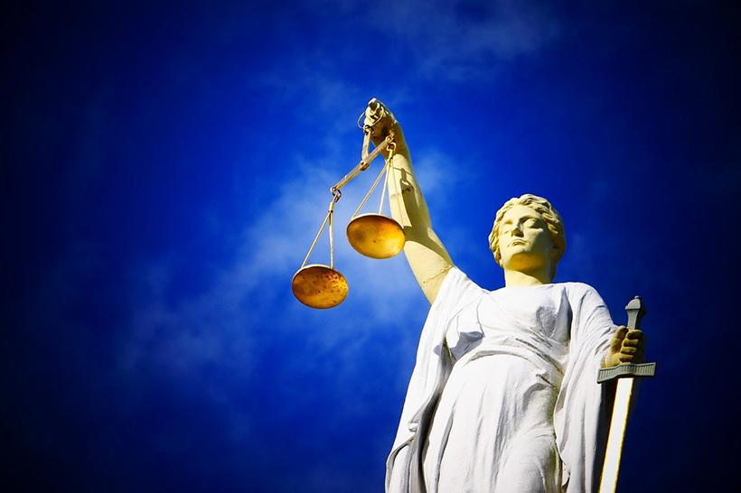 """Riforma della giustizia, Gratteri: """"Una 'tagliola' che colpirà anche processi su stupri e omicidi"""""""