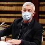 Morra: ''Nel verbale di Falcone dettagli su omicidio Mattarella. Desecretarlo è doveroso''