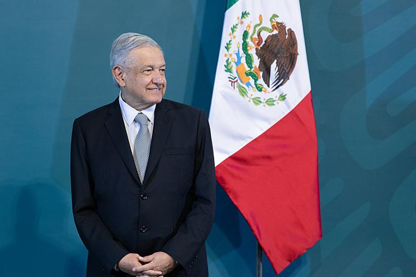 Narcotraffico messicano: il fallimento del presidente Obrador