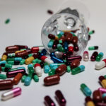 Narcotraffico: sempre più allettante il mercato delle droghe sintetiche