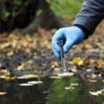 Fiumi lombardi avvelenati dal glifosato con livelli fino a 8 volte il limite consentito