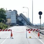 Crollo ponte ''Morandi'': a primavera il possibile inizio del processo