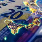 Sudisti Italiani: ''I cittadini del Sud monitorino l'utilizzo dei soldi del Recovery Fund, non solo i Sindaci''
