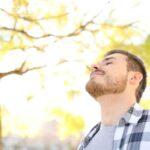 Inquinamento e Alzheimer: migliorare la qualità dell'aria riduce il rischio, ora tre nuovi studi lo confermano