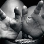 Allarme Save the Children: ''In Italia nel 2020 oltre duemila vittime della tratta''