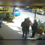 Inter nos: così la 'Ndrangheta mette le mani sulla sanità calabrese