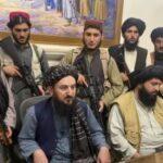 """Afghanistan, """"Il mondo segue con terrore il risultato di uno degli esperimenti di Washington"""""""