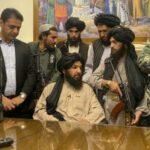 Pino Arlacchi - Cosa succede in Afghanistan al di là del delirio mediatico
