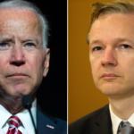 """Amnesty International chiede a Biden di far cadere le accuse """"politicamente motivate"""" contro Julian Assange prima dell'udienza"""