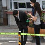 Samsung: al vicepresidente Lee concessa la libertà vigilata per la condanna di corruzione