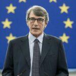 A Sassoli interessa la politica e non la salute: attacca San Marino per aver usato Sputnik