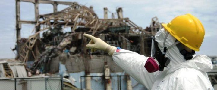 Do you remember Fukushima? le Olimpiadi di Tokio e l'oblio sul nucleare