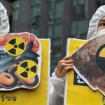 Giappone. L'acqua radioattiva di Fukushima finirà in mare. Monitoraggio dall'Aiea