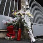 Ancora incidenti sul lavoro, due morti e due gravi