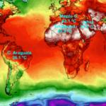 """""""Agire ora o prepariamoci al peggio"""". Il Rapporto Onu sul clima parla chiaro"""