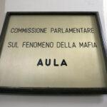 Commissione Antimafia: i clan pronti ad approfittare dell'emergenza Covid-19
