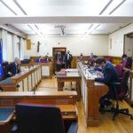 Antimafia: approvata modifica a codice controllo delle liste elettorali