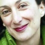 Omicidio Caruana, rapporto della Commissione: ''Daphne fu uccisa dallo Stato''