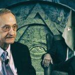 Carlo Palermo: ''Dalla P2 ai Rosacroce, c'è una loggia massonica che opera per il Governo Mondiale''