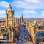 'Trainspotting' 25 anni dopo. Scozia: capitale europea della morte per droga