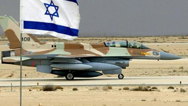 Israele batte i tamburi di guerra contro l'Iran