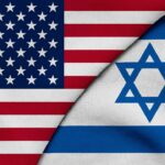 Il NYT avverte: gli Stati Uniti nascondono lo sviluppo di armi nucleari da parte di Israele