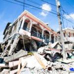 Terremoto di magnitudo 7.2 a Haiti, almeno 304 i morti