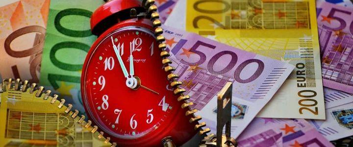 Occhio alle pensioni, manovre in corso
