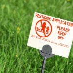 I pesticidi si degradano formando sostanze ancora più pericolose che sfuggono ai controlli. I risultati di questo studio sono inquietanti