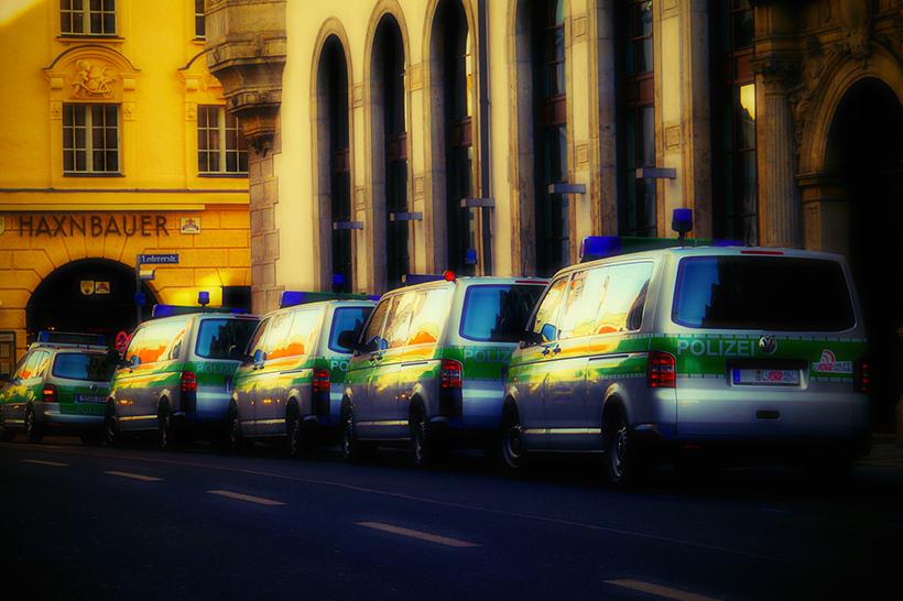Mafia: in Germania oltre 770 mafiosi, 500 'ndranghetisti