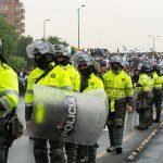 Colombia: nuove manifestazioni contro il governo Duque