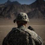 Afghanistan: sconfitta dell'interventismo atlantico