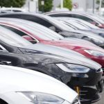 Chip, in 3 mesi danni doppi: 7,7 mln di auto in meno.In fumo 210 mld di ricavi