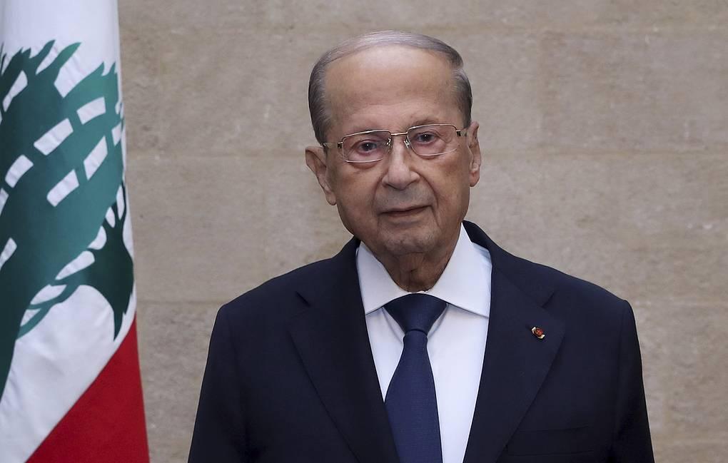 Libano: approvata la composizione di un nuovo governo di salvezza nazionale
