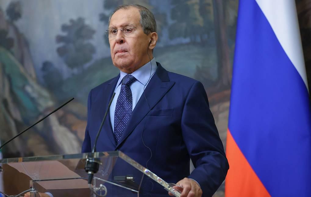 Russia e San Marino vicini alla firma di un accordo per l'eliminazione del visto