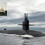 """Il nuovo """"blocco nucleare di Aukus"""" non combatterà solo la Cina, ma porterà anche l'Occidente a confrontarsi con la Russia"""