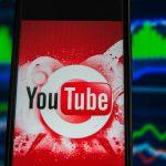 YouTube rischia il blocco totale in Russia dopo aver eliminato due canali gestiti dalla testata russa RT