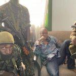 Guinea. Denunciato tentativo di colpo di Stato