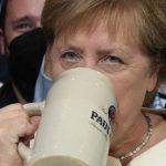 La Germania alle urne, ma alla maggioranza dei tedeschi Angela Merkel non mancherà