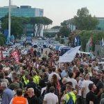 La fine di Alitalia, dal Piano Marchionne di Pomigliano alla scure dell'Unione Europea