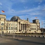 Germania, perquisizioni al ministero delle Finanze per indagini sul riciclaggio di denaro